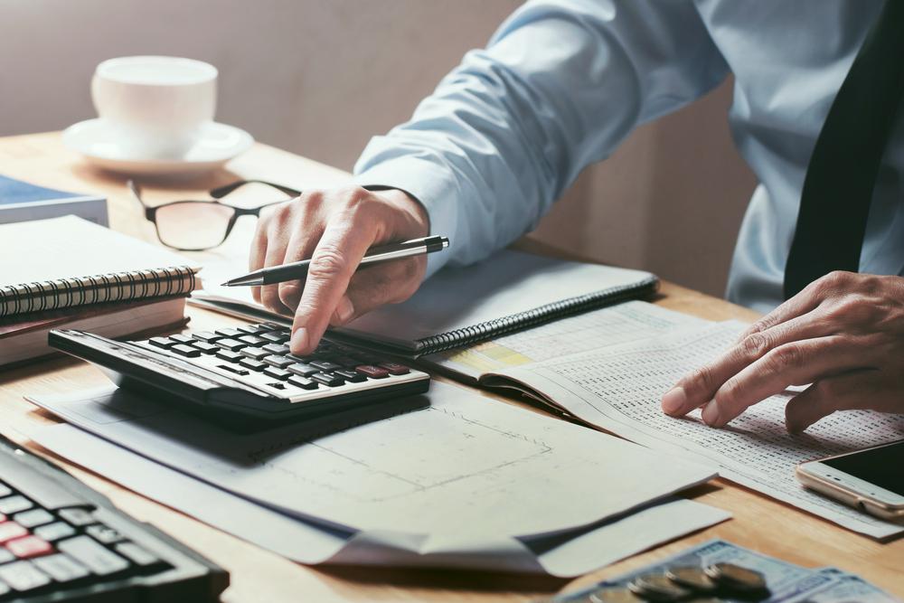 dicas de redução de custos nas empresas