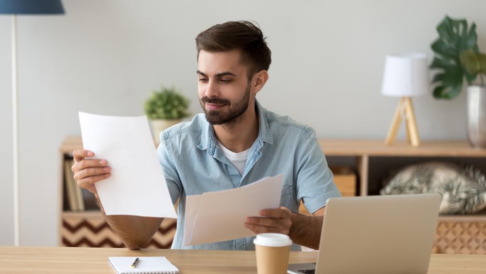 Entenda a importância da gestão documental nas empresas