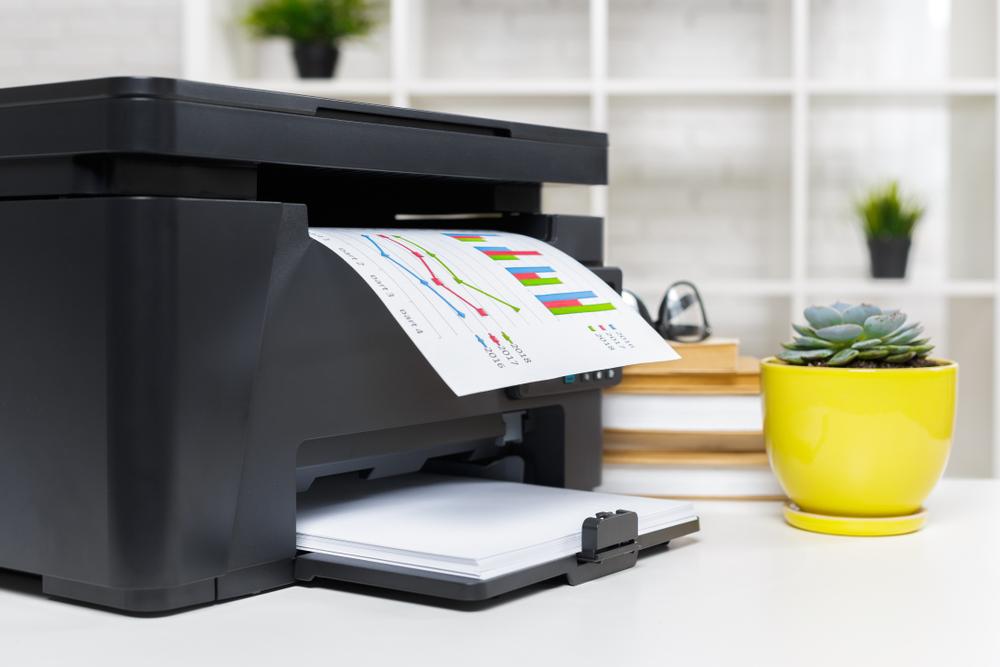 14 novidades do mercado de outsourcing de impressão que você precisa conhecer