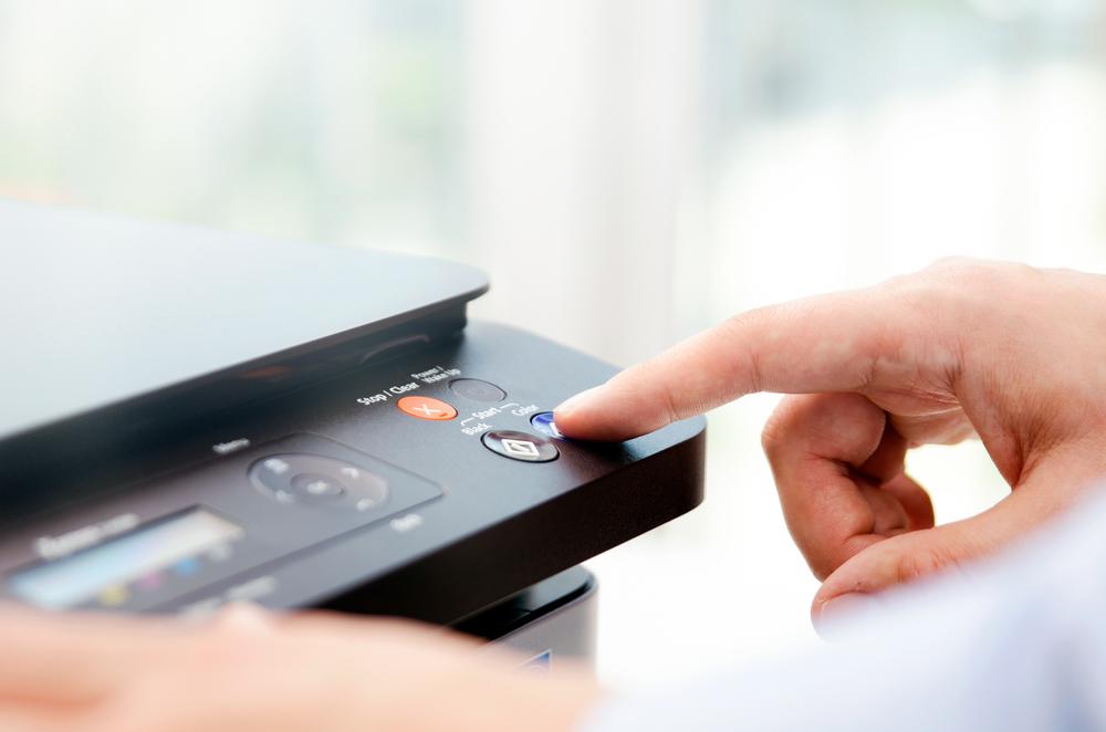 Como o software de outsourcing de impressão pode reduzir custos na sua empresa?