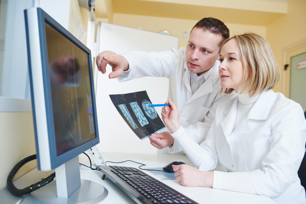 Entenda como o sistema de radiografia computadorizada pode trazer benefícios para sua empresa