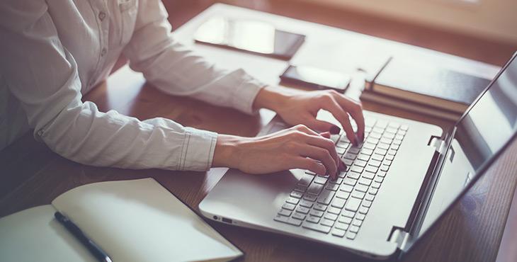 7 motivos para contratar um software de gestão de documentos