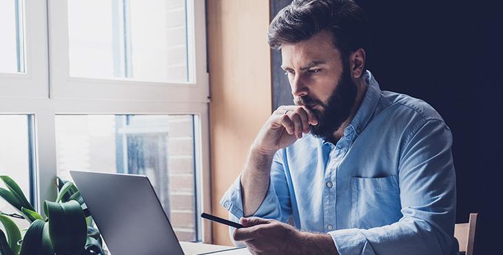 Como encontrar a melhor opção de software?