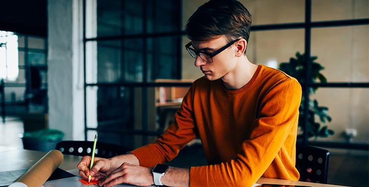Entenda como a gestão de processos pode aumentar a produtividade dentro da empresa