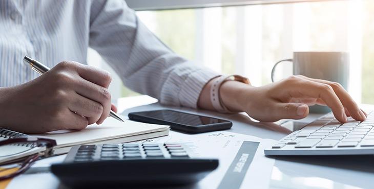 4 dicas para redução de custos em instituições de ensino