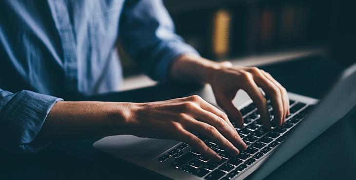 6 benefícios da gestão de documentos online