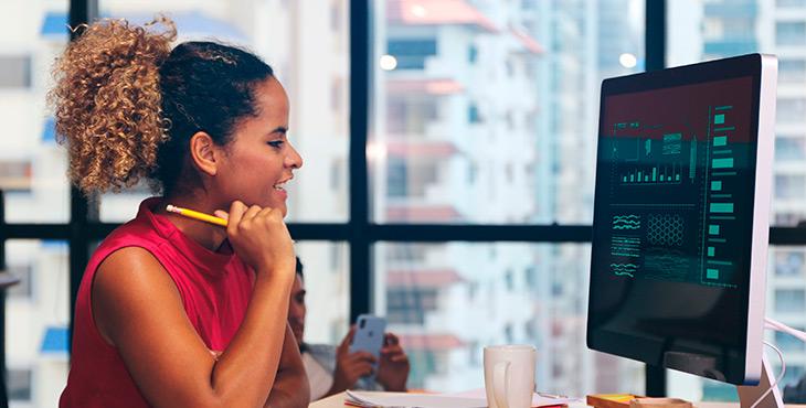7 dicas para fazer uma boa organização de rotinas e melhorar a produtividade