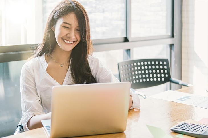 Adote um sistema de digitalização de documentos